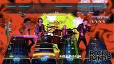 Rock Band 3 Screenshot 2
