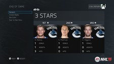 NHL 15 Screenshot 4