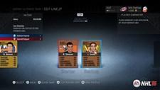 NHL 15 Screenshot 2