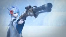 Toukiden: Kiwami (JP) Screenshot 8