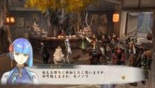 Toukiden: Kiwami (JP) Screenshot 3