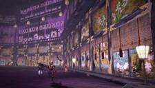 Toukiden: Kiwami (JP) Screenshot 1