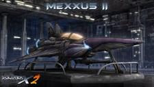 Söldner-X 2: Final Prototype Screenshot 2