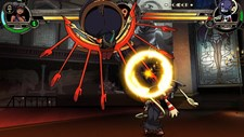 Skullgirls 2nd Encore Screenshot 7