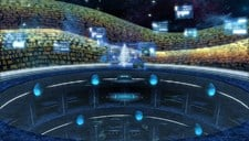 Sword Art Online: Hollow Fragment  (Vita) Screenshot 7