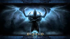 Diablo III: Reaper of Souls - Ultimate Evil Edition Screenshot 6
