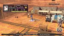Tears to Tiara II: Heir of the Overlord (JP) Screenshot 7
