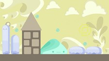 Sound Shapes Screenshot 4