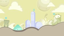 Sound Shapes Screenshot 3