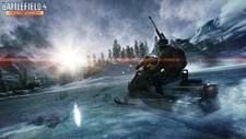 Battlefield 4 Screenshot 8