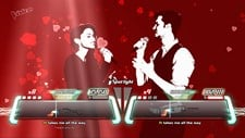 The Voice (PS3) Screenshot 3