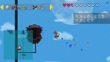 Airship Q (Vita) Screenshot 6