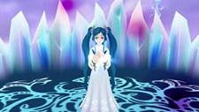 Tales of Hearts R (JP) (Vita) Screenshot 8