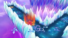 Tales of Hearts R (JP) (Vita) Screenshot 5