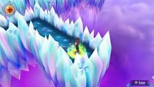 Tales of Hearts R (JP) (Vita) Screenshot 4