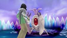 Tales of Hearts R (JP) (Vita) Screenshot 3