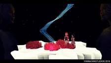 YIIK: A Postmodern RPG Screenshot 6