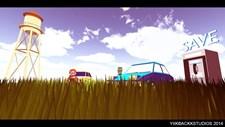 YIIK: A Postmodern RPG Screenshot 5