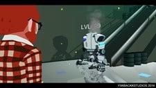 YIIK: A Postmodern RPG Screenshot 3