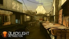 Blacklight: Retribution Screenshot 4