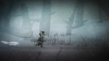 Never Alone (Kisima Ingitchuna) Screenshot 4