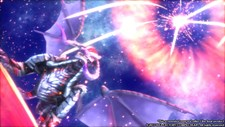 Omega Quintet (JP) Screenshot 6