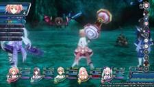 Omega Quintet (JP) Screenshot 5