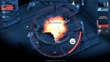 Gunship X Screenshot 1