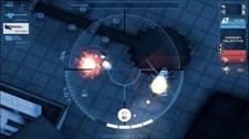 Gunship X Screenshot 3