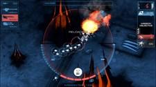 Gunship X Screenshot 2