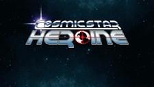 Cosmic Star Heroine Screenshot 2