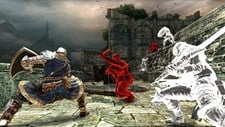 Dark Souls II: Scholar of the First Sin Screenshot 4