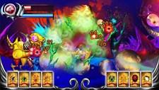 Death Tales (Vita) Screenshot 1
