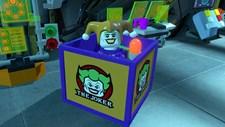 LEGO Batman 3: Beyond Gotham Screenshot 8