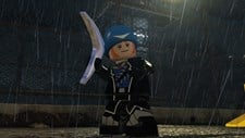 LEGO Batman 3: Beyond Gotham Screenshot 7