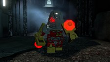 LEGO Batman 3: Beyond Gotham Screenshot 6