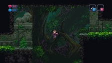Chasm Screenshot 7