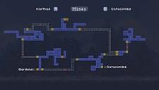 Chasm Screenshot 5