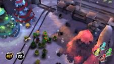 The Hungry Horde (Vita) Screenshot 4