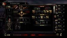 Darkest Dungeon Screenshot 8
