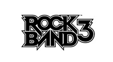 Rock Band 3 Screenshot 1
