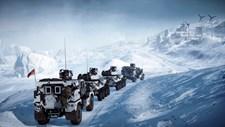 Battlefield 4 (PS3) Screenshot 2