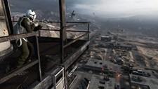 Battlefield 4 (PS3) Screenshot 1