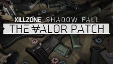 Killzone Shadow Fall Screenshot 3