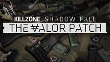 Killzone Shadow Fall Screenshot 2