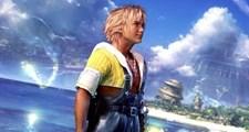 Final Fantasy X HD Remaster Screenshot 2