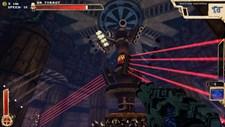 Tower of Guns Screenshot 7