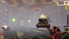 Tower of Guns Screenshot 5