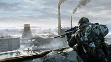 Sniper: Ghost Warrior 2 Screenshot 1