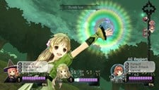 Atelier Ayesha Plus: The Alchemist of Dusk (Vita) Screenshot 7